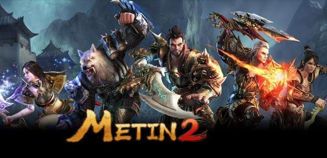 metin2-nedir-002.jpg